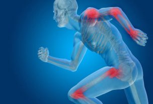joints supplement flexa plus optima