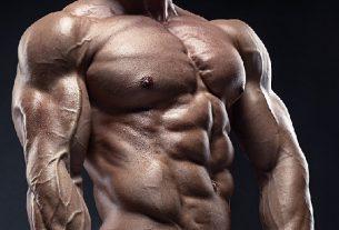 menvit power external bodybuilding