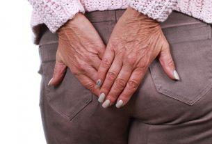 temiserron opti for hemorrhoids